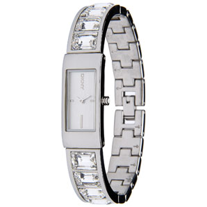 Dkny Watches - Buy luxury watches online