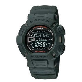 Where To Buy G Shock Watches